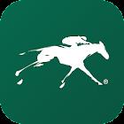 Keeneland Race Day icon