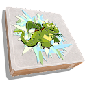 Mahjong Deluxe Gratuit 2 icon