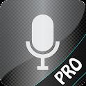 Speech To Phone PRO icon