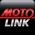 모토링크 (실시간 중고차 경매 어플) icon