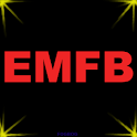 EMFB v5.23 Bikers Motorcycles logo