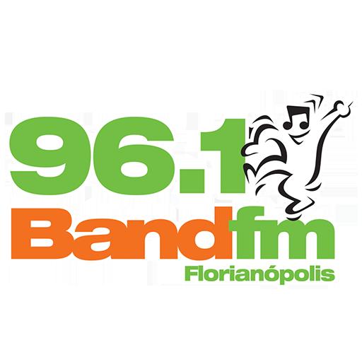 Band FM Floripa