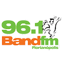 Band FM Floripa icon