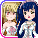 Huge Wedding Scene Maker 2 icon