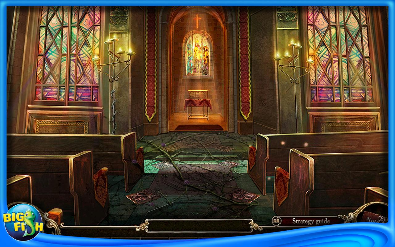 dark parables briar full android apps on google play
