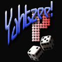 PYahtzeeSD FULL  (SDCard) logo