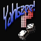 PYahtzeeSD FULL  (SDCard)