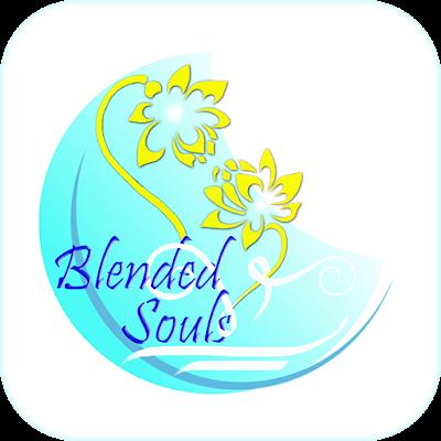 Blended Souls