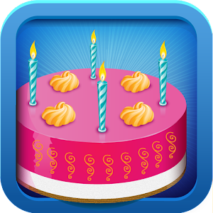 Pics Quiz Cake Art Mon : Cake Maker Shop - Cooking Game - Android Apps on Google Play