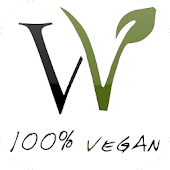 Die Weinstube - 100%vegan