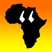Proverbes Africains GRATUIT