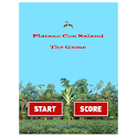 Platano Con Salami The Game2 icon