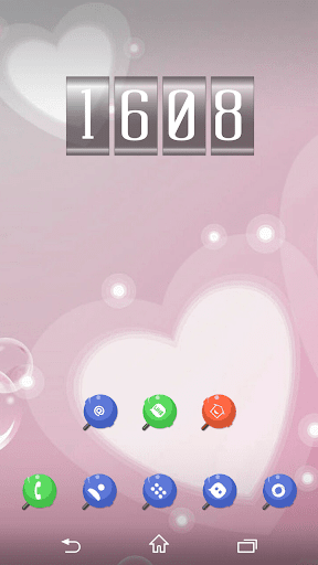 Lollipop Icon Pack