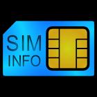Informações do SIM HD icon