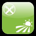 Acker24 - Handyschlagkartei