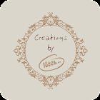 Ideeshop icon