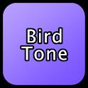 Birds Chirping Ringer logo