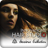 Innovations Hair Studio