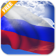 3D Russia F.. file APK for Gaming PC/PS3/PS4 Smart TV