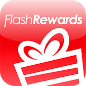 FlashRewards