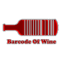 Wein Cc free wein cc for lumia dowwnload apk for lumia lumia phone