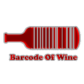 Barcode Lite Wine