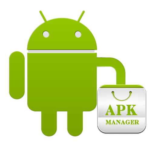 APK File Manager file APK for Gaming PC/PS3/PS4 Smart TV