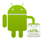 APK File Manager 3.1.107 (Pro)