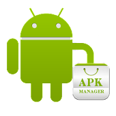 APK Clean(Delete/Rename/Move)