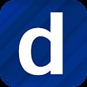 Majalah detik logo