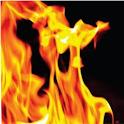 Ali's BBQ icon