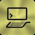 TinyTERM Lite icon