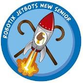 RobotiX Senior App