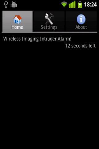 【免費攝影App】ANDROID SECURITY CAMERA-APP點子