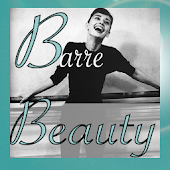 Barre Beauty