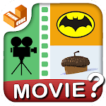 What's that Movie -word trivia 1.1.1 Apk