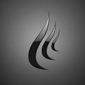 Avivamiento. logo