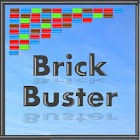 Brick Buster icon