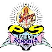 Pathak School