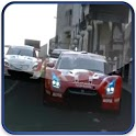 Race Of GT Sports Cars icon