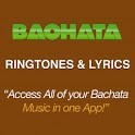 Get Bachata Ringtones icon