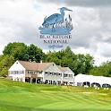 Blackstone National Golf Club icon