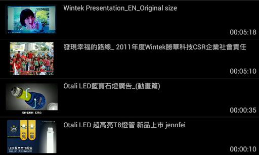 QQMusic Similar Apps - sahibinden.com 2.4.0 APK - APK Downloader