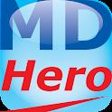 Ddx icon