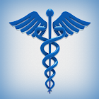 ICD-10 Fast Lookup icon