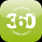 360 SmartPay