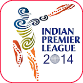 Just Cricket 2014 IPL 7