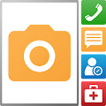 Download Simple Phone - Camera APK