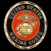 Marine Corps Close Combat