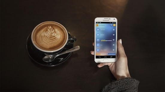 無料 着メロ・着信音の設定/作成 おすすめアプリランキング | iPhone/iPad ...